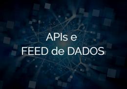 API-macroeconomic