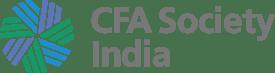 CFA_India_RGB-1