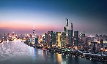 China Premium-500x300