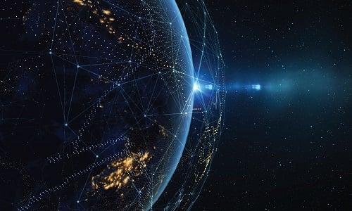 Global Database-500x300