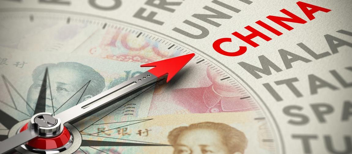 China Taking the Slow Lane.jpg
