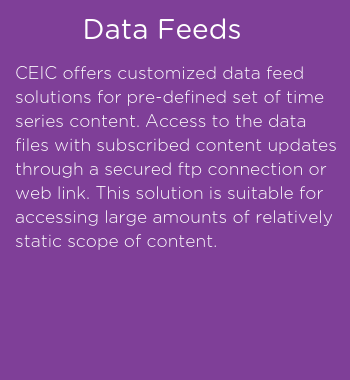 Data_Feeds-1
