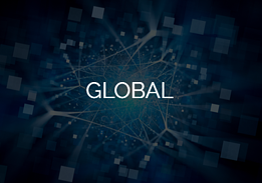 Global-macroeconomic