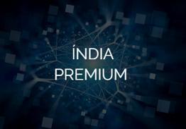 India-macroeconomic