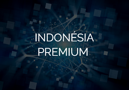 Indonesia-macroeconomic
