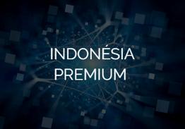 Indonesia-macroeconomic