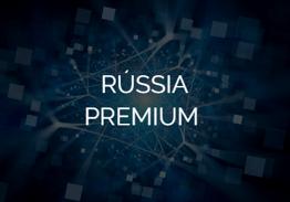 Russia-macroeconomic