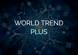 World-trend-db