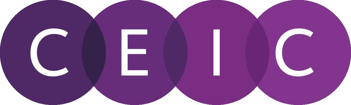 ceic-logo-vector_logo_no_tagline_(002)-2