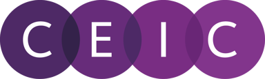 ceic-logo-vector_logo_no_tagline_(002)