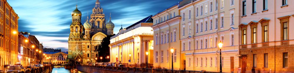 Russia Economic Snapshot Q2