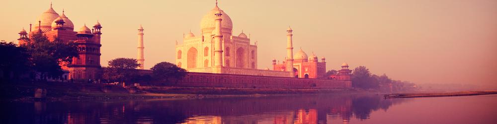 India Economic Snapshot Q2